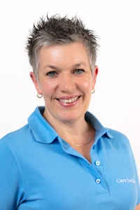 Edith Garritsen Specialist Healthcheck